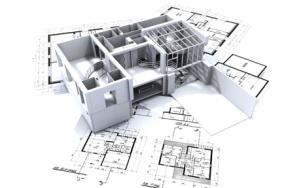 Kat-irtifakına-esas-mimari-proje